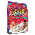 Crackle baff 48g,crackle baff slime,Gelli play,gelliplay packs,gelli baff packs,cheap gellibaff,
